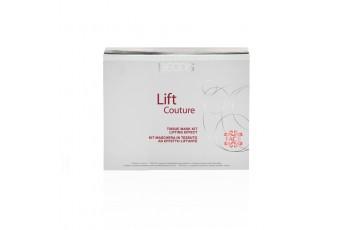 Lift Couture Stoffmasken-Kit mit Lifting-Effekt MonoDose 5
