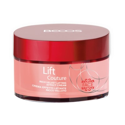 Lift Couture Rich Velvet Lifting Effect Cream