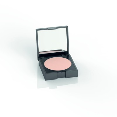 Decoderm Easy Touchcompact Cream Stiftung Col. 01