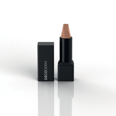 Decoderm Art & Design Matt Lippenstift Col. 03