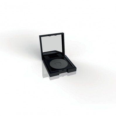 DECODERM Eye Colors Lidschatten Col. 01